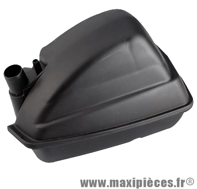 Filtre a air adaptable type origine noir ludix 50cc