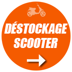 desto-scooter.png