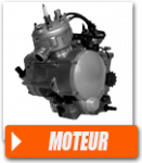 Moteurs & carburation