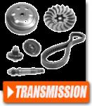 Transmission & freinage