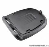Platine pour top case (498851)