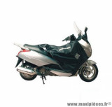 Tablier couvre jambe Tucano pour maxi scooter 125-150cc honda swing