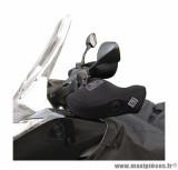 Manchon Tucano Neoprene (R365) pour maxi scooter 700-750cc honda integra