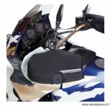 Manchon Tucano Neoprene avec pare-main universel (R367X) pour maxi scooter