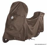 Housse de protection Tucano spécial (224) pour maxi scooter / moto honda gold wing