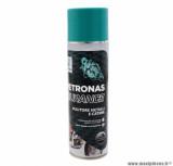 Nettoyant chaine (aérosol 500ml) Petronas durance avec ou sans joint torique