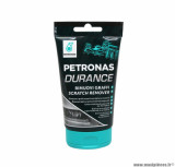 Efface rayures (150ml) Petronas Durance