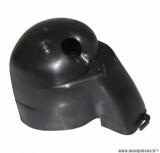 Coiffe de cylindre pour maxi scooter 125cc piaggio vespa px (référence origine : 843530)