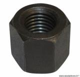 Écrou de rotor allumage M10x1.25 pour moteur Minarelli am6