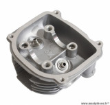 Culasse pour maxi scooter chinois 125cc GY6 152QMI 4T