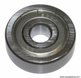 Roulement de carter transmission (28x8x9) pour scooter piaggio zip, fly, nrg, liberty, vespa lx / gilera stalker, runner