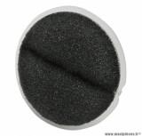 Filtre à air pour cyclomoteur solex