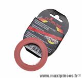 Prix spécial ! Autocollant/sticker/liseret rouge pour jante et carrosserie rouleau de 10m largeur 3mm