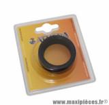 Joints spi (x2) fourche 40x52.2x10 / 10.5 pour maxi scooter bmw c600-650cc / x9 500cc