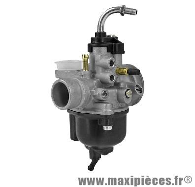 carburateur dellorto phva 12 ps pour scoot : booster bws apres 2003 nitro ovetto piaggio ....