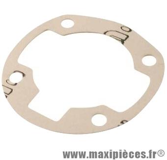 joint cylindre doppler er1 pour peugeot 103
