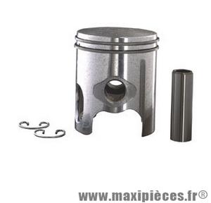 piston doppler s1r ø39.94 pour piaggio runer/nrg/typhoon (malhe) axe de 12mm