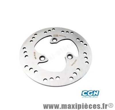 disque de frein avant diamètre 190 mm pour malaguti f15 jusqu'à 1999 malaguti f12 jusqu'à 1998 ...
