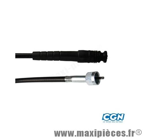 cable de compteur pour ludix one