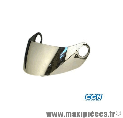 ECRAN CASQUE CHOK FIGHTER 09=