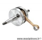 Vilebrequin doppler er1 pour am6 aprilia mx rs50 rx beta enduro rr sm mbk x-limite peugeot xp6 xr6 yamaha dtr tzr ...