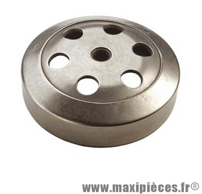Tambour d'embrayage pour booster nitro ... (diamètre 107mm).