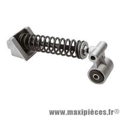 Ressort moteur polini : peugeot 103 sp / mvl