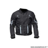 Blouson marque Trendy Karma taille S couleur noir