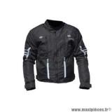 Blouson marque Trendy Karma taille L couleur noir