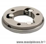 Démarreur roue libre pour maxi scooter : mbk cityliner skycruiser yamaha x-city x-max 125 ...