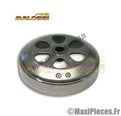 cloche malossi clutch bell diamètre 160 pour maxi scooter : atlantic fuoco spidermax satelis beverly mp3 ...