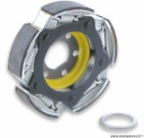 Embrayage fly clutch malossi de maxi scooter pour kymco xciting ...