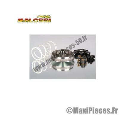 variateur multivar 2000 malossi pour aprilia leonardo 125 150 scarabeo 125 150.