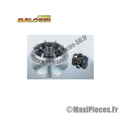 variateur multivar 2000 malossi pour yamaha t-max 500.