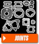 Joints de moteur