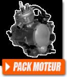 Pack Moteur