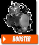 Pack moteur booster