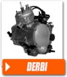 Pack moteur derbi