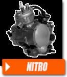 Pack moteur nitro