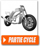 Partie cycle