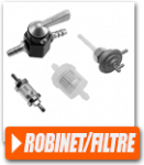 Robinet d'essence et filtre