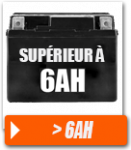 Batterie > 6ah