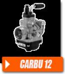 Carburateur 12