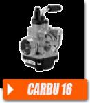 Carburateur 16