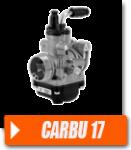 Carburateur 17