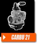 Carburateur 21