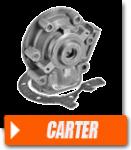 Carter moteur et accessoires