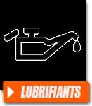 Huiles et lubrifiants