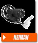Neiman et contacteur à Clé