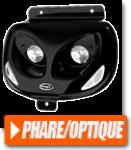 Phare et optique